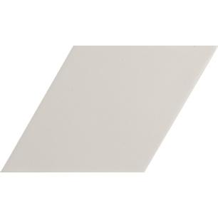 GEOMAT RHOMBUS TALCO 14,5x24,5
