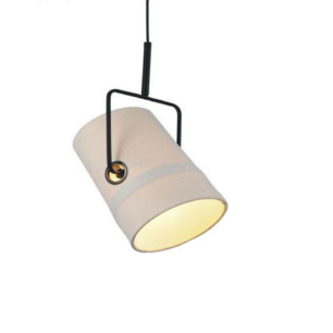 Lampa wisząca Fork Grande