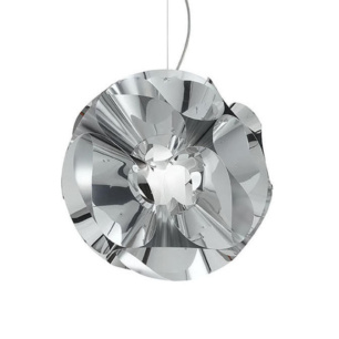 Lampa Floral