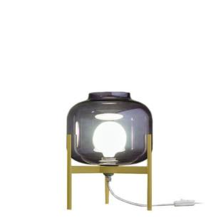 LAMPA COCO