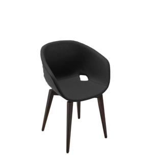 Krzesło 599 uni-ka
