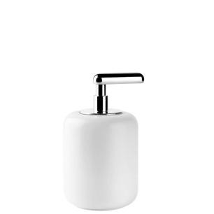 Pojemnik na mydło w płynie