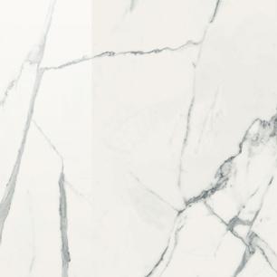 INFINITO 2.0 Calacatta White Glossy 120x120