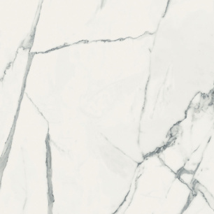INFINITO 2.0 Calacatta White Natural 120x120