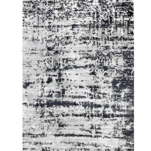 Dywan Picasso Grey