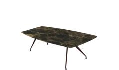 Stół Manta