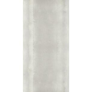 MY TOP Acidic Silver 163x324