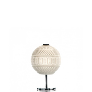 Lampa stołowa Arabesque