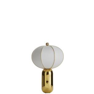 Lampa stołowa Balloon