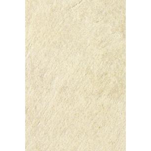 ABSOLUTE WHITE STAR 20X30