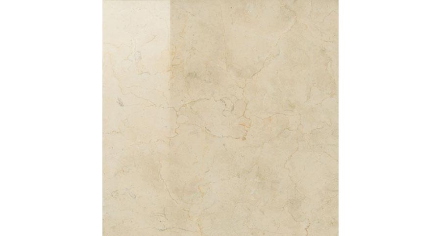 ANIMA MARFIL 160x160