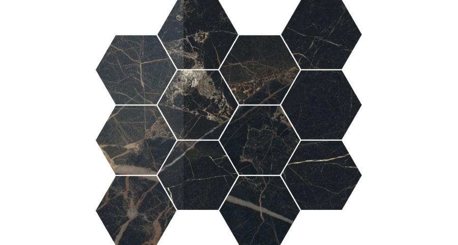 ANIMA SELECT NERO ATLANTE 28,5x33