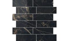 ANIMA SELECT NERO ATLANTE 30x30