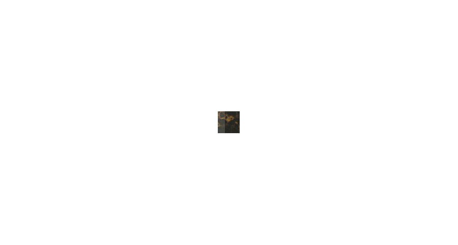 ANIMA SELECT NERO ATLANTE 5,7x5,7