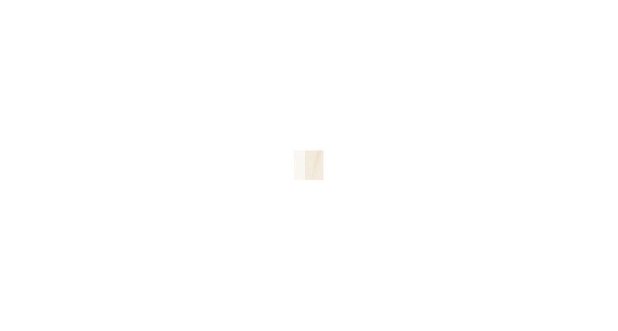 ANIMA SELECT BIANCO ALPINO 5,7x5,7