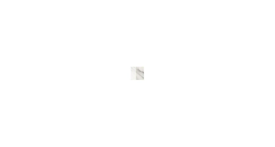 ANIMA SELECT BIANCO ARABESCO 5,7x5,7