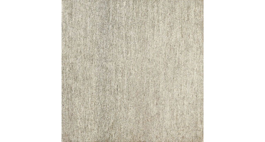 ABSOLUTE BEOLA BIANCA 60x60
