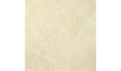 ABSOLUTE WHITE STAR 60x60