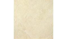 ABSOLUTE WHITE STAR 60x60