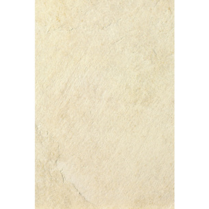ABSOLUTE WHITE STAR 40x60