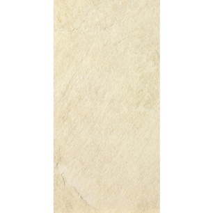 ABSOLUTE WHITE STAR 30x60