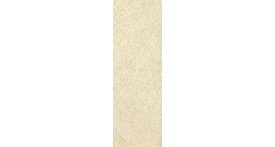 ABSOLUTE WHITE STAR 20x60