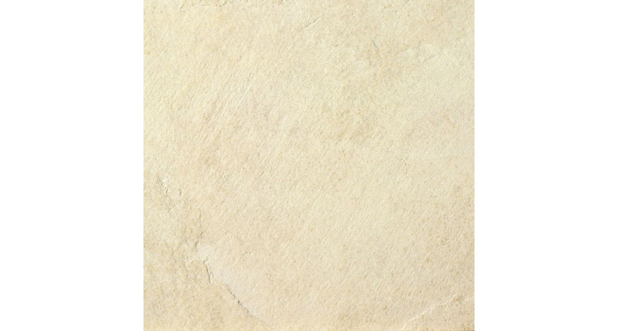 ABSOLUTE WHITE STAR 30x30