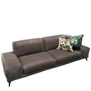 Sofa Shade