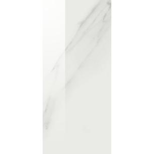 JEWELS Bianco Statuario 120x278