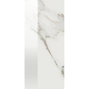 JEWELS Calacatta Reale 120x278