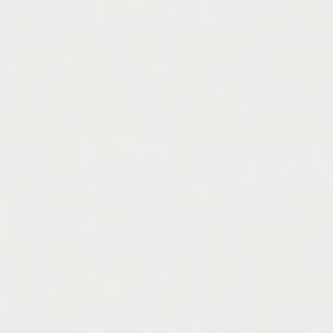 JEWELS Extra White 120x120
