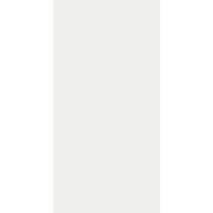 JEWELS Extra White 60x119,7