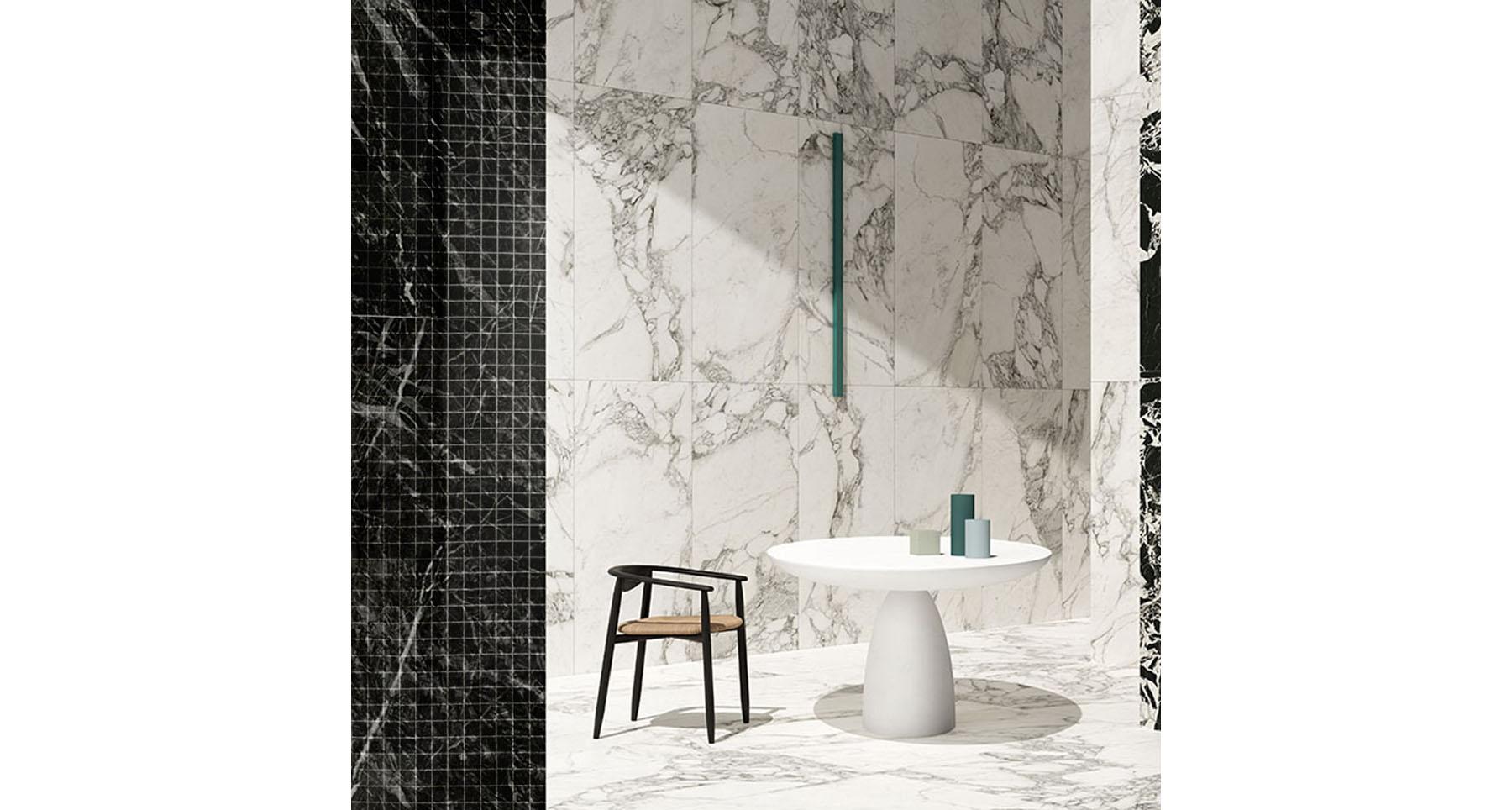 MARMOREA PORT LAURENT 2,5x2,5 - Interior Park Concept Store