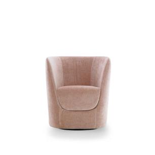 Fotel Opla