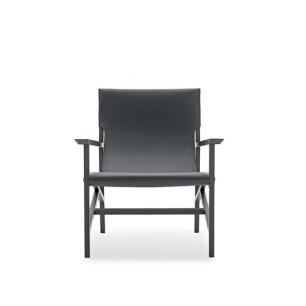 Fotel Isotta