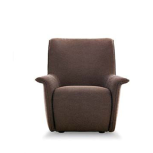 Fotel Dialogo