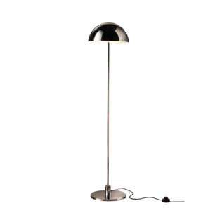 Lampa stojąca I…no