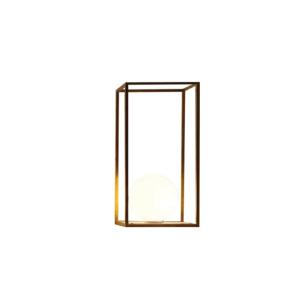 Lampa stołowa Multiplo