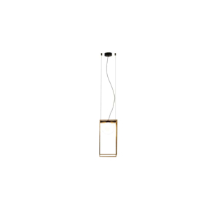 Lampa wisząca Multiplo