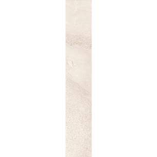 BURLINGTON Sand 15x90