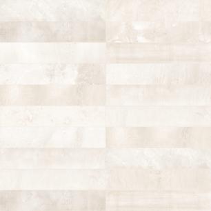 BURLINGTON Mosaico Ivory 30x30