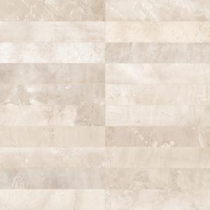 BURLINGTON Mosaico Sand 30x30