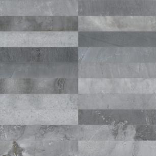 BURLINGTON Mosaico Grey 30x30