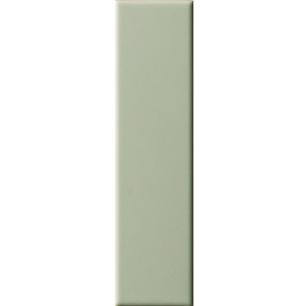 BISCUIT Plain Salvia 5x20