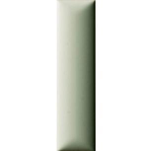 BISCUIT Dune Salvia 5x20