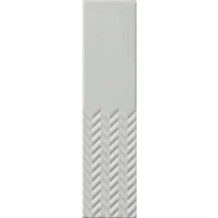 BISCUIT Waves Bianco 5x20