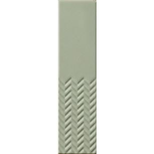 BISCUIT Waves Salvia 5x20