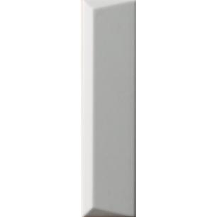 BISCUIT Peak Bianco 5x20