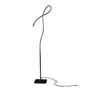 Lampa stojąca Puntina