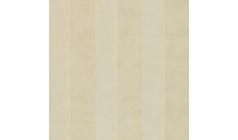 Tapeta Parchment Stripe